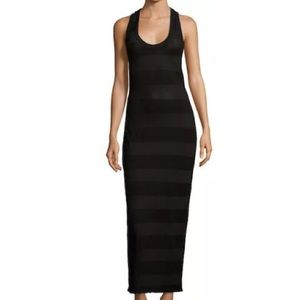 NWT! James Perse Dress